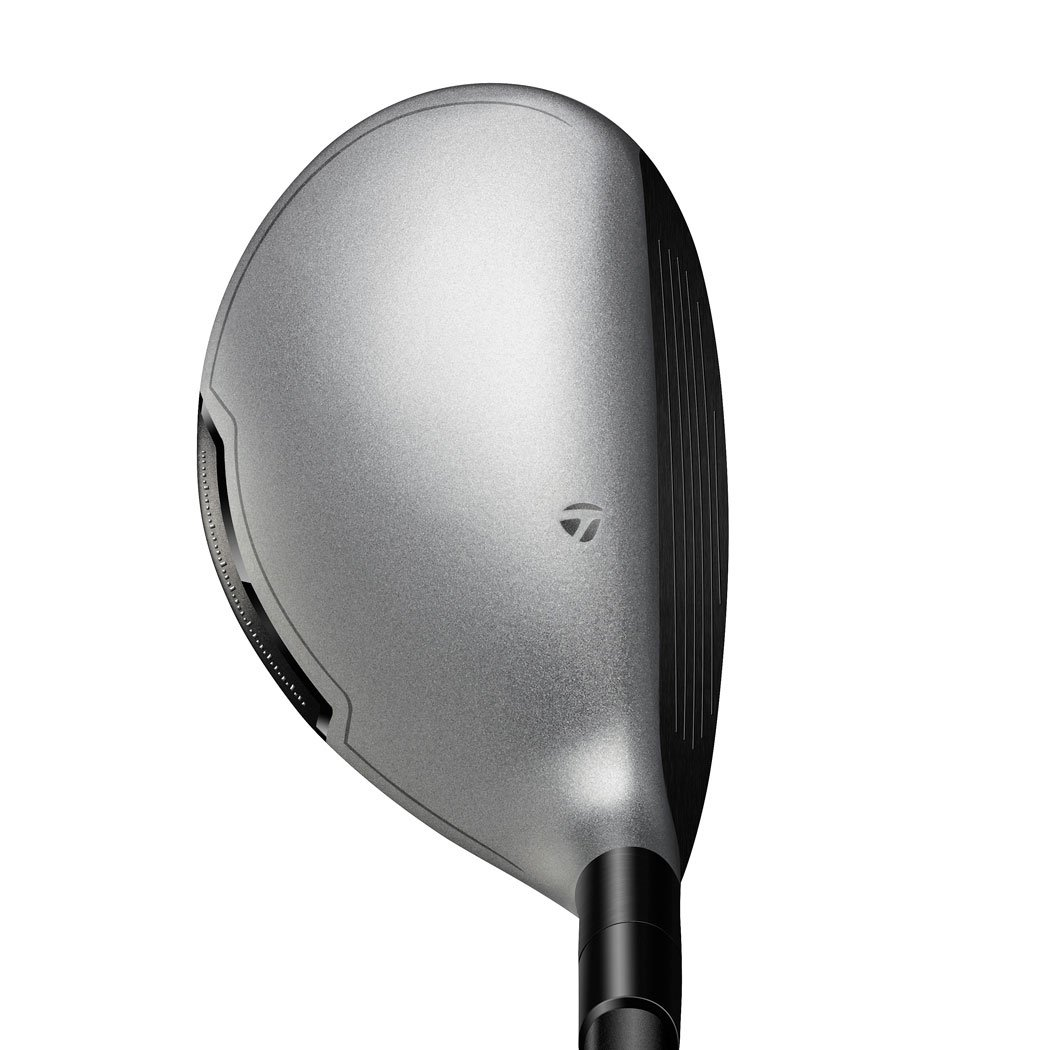 Amazon.com: TaylorMade – SLDR S Hybrid/Rescue: Sports & Outdoors
