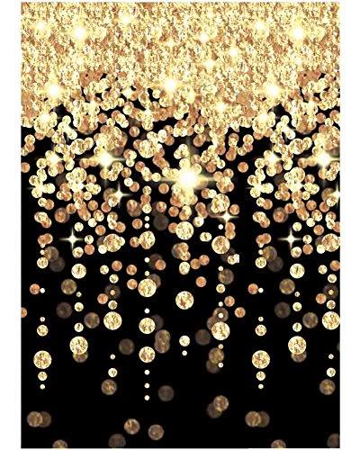 Amscan Cascading Lights Scene Setter Room Roll