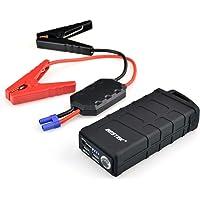 BESTEK 600A Charging Car Battery Charger