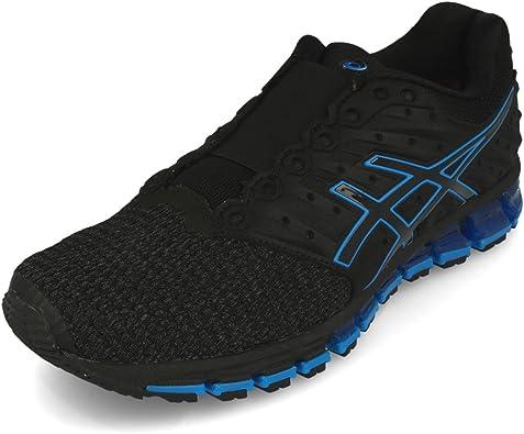 Asics Gel Quantum 180 2 MX Ltd Hombre Zapatillas Deportivas: Amazon.es: Zapatos y complementos