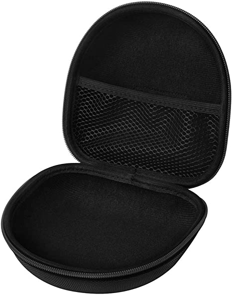 acheter casque bluetooth pliable pochette rangement