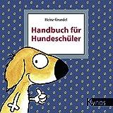 Handbuch für Hundeschüler