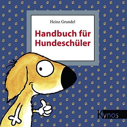 handbuch-fr-hundeschler