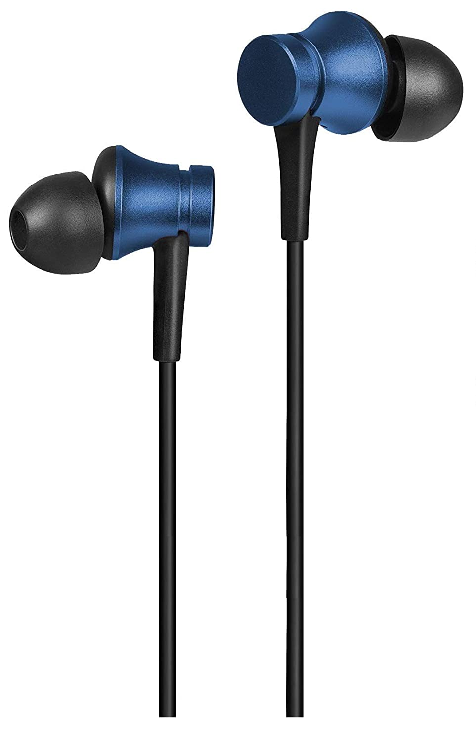 Best Earphones Under 500 in india 2021
