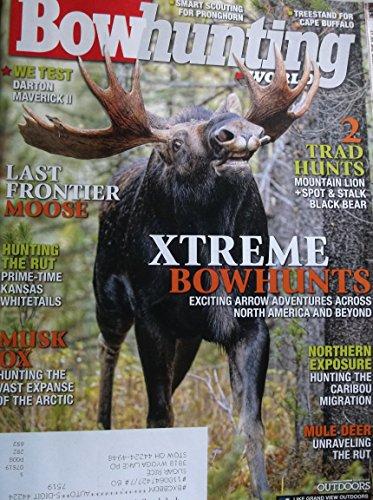 Buy hunting bows 2017