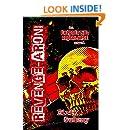 Revenge-aroni (Exponential Apocalypse Book 4)