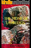 The Stone of Lamfedios