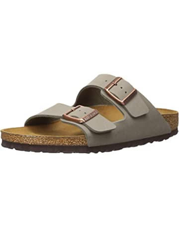 81f1e8888dc6 Birkenstock Arizona Sandals