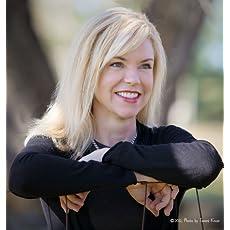 Catherine Jordan