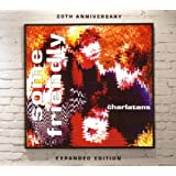 Some Friendly-20th Anniversary Expanded Edition