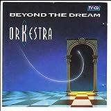 Beyond the Dream Album Cover