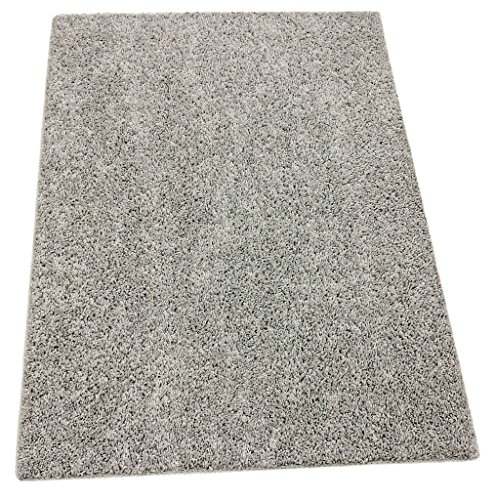 Koeckritz Rugs Custom Cut-to-Fit Light Gray Area Rug. (12' x - Shaw Colors Carpet