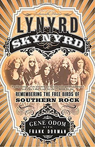 Lynyrd Skynyrd: Remembering the Free Birds of