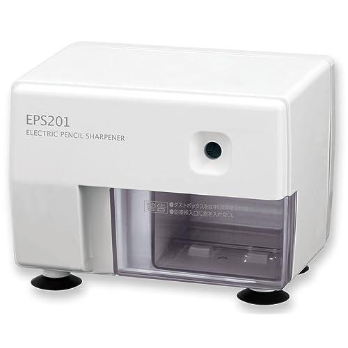 アスカ 電動シャープナー EPS201