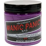 Manic Panic - Mystic Heather Hair Dye