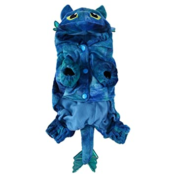hongxyunf Encantadora Mascota, Perro, Gato, Cálido Coral ...