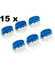 15 Kabelverbinder für Automower von Husqvarna