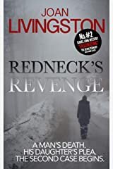 Redneck's Revenge (The Isabel Long Mystery Series) (Volume 2) Paperback