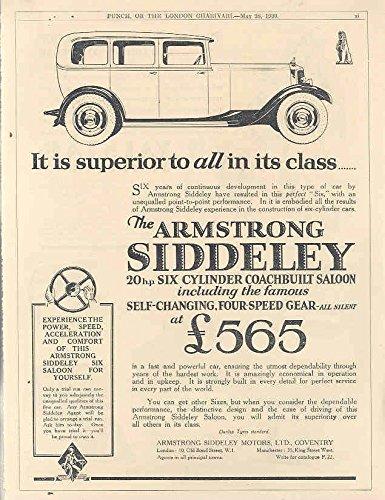 1930-armstrong-siddeley-20hp-ad-asprey-valstar-coat