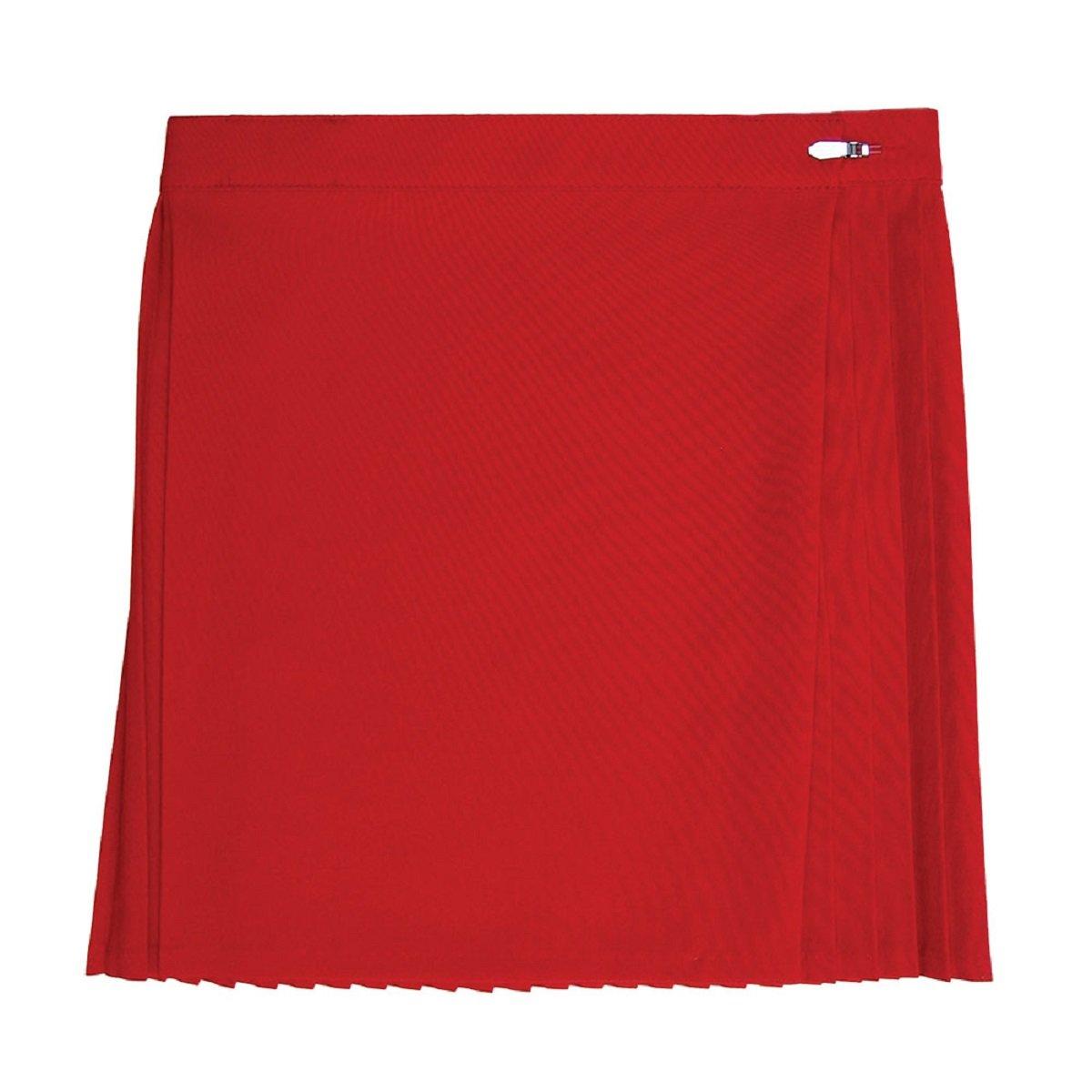 Ozmoint Girls School Uniform P.E. Hockey Netball Sports Sport Skirt Skirts Available in 9 Colours (Sizes 22-36 Waist)