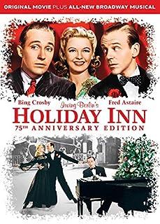 Holiday Inn (Sous-titres français) (B074JP6FHT) | Amazon Products