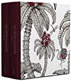 img - for The Cartier Collection: Jewelry book / textbook / text book