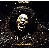 Maggot Brain [VINYL]