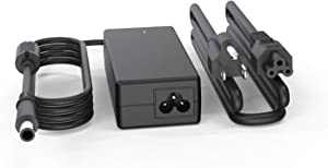 TJFOREVER 90W Laptop Charger Compatible with Dell Latitude Series, Insp Iron Series(LA90PE1-01/LA90PM111/LA90PS1-01) AC Power Adapter(7.4X5.0mm)