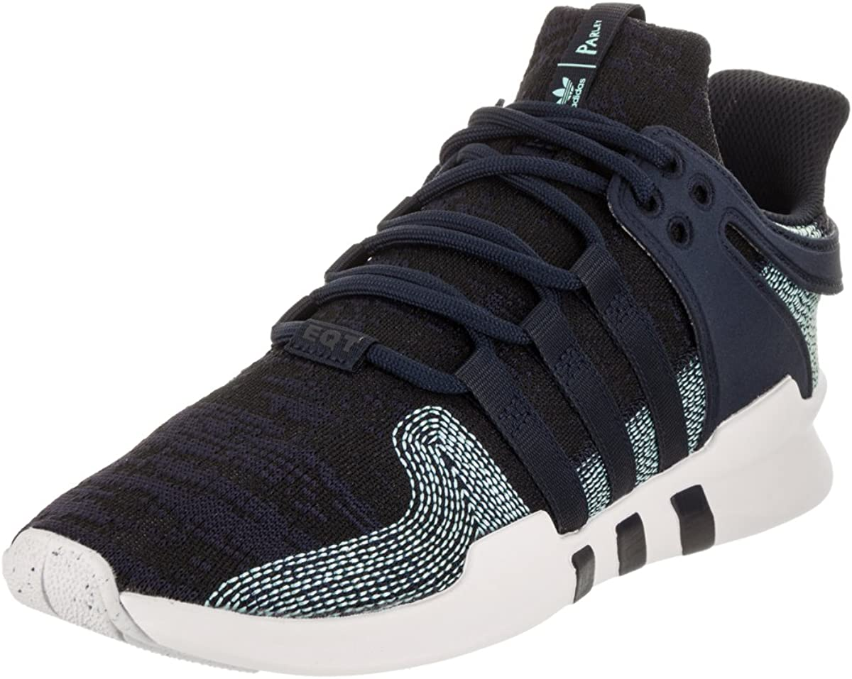 adidas Men s EQT Support Adv CK Parley Running Shoe