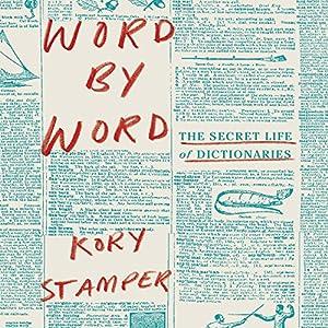 Word by Word Audiobook