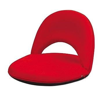 Merveilleux Lakeshore Comfy Floor Seat
