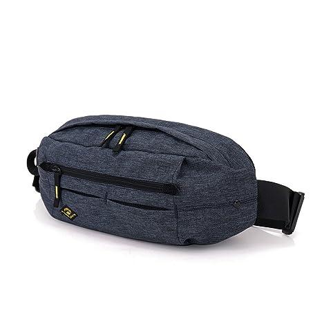 b332e50c55de Amazon.com   Waist Bags for Men