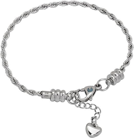Damen European Charms Jewelry 925 Silber Gr¨¹ne Stra?enbahn Dangle Fit Armb?nder