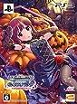 TVアニメ アイドルマスター シンデレラガールズ G4U!パック VOL.8 (初回限定特典 ソーシャルゲーム「アイドルマスター シンデレラガールズ」の限定アイドルが手に入るシリアルナンバー同梱) - PS3