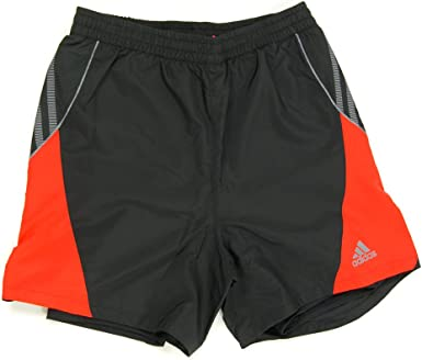 short course a pied homme adidas