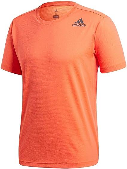 t shirt adidas homme 3xl