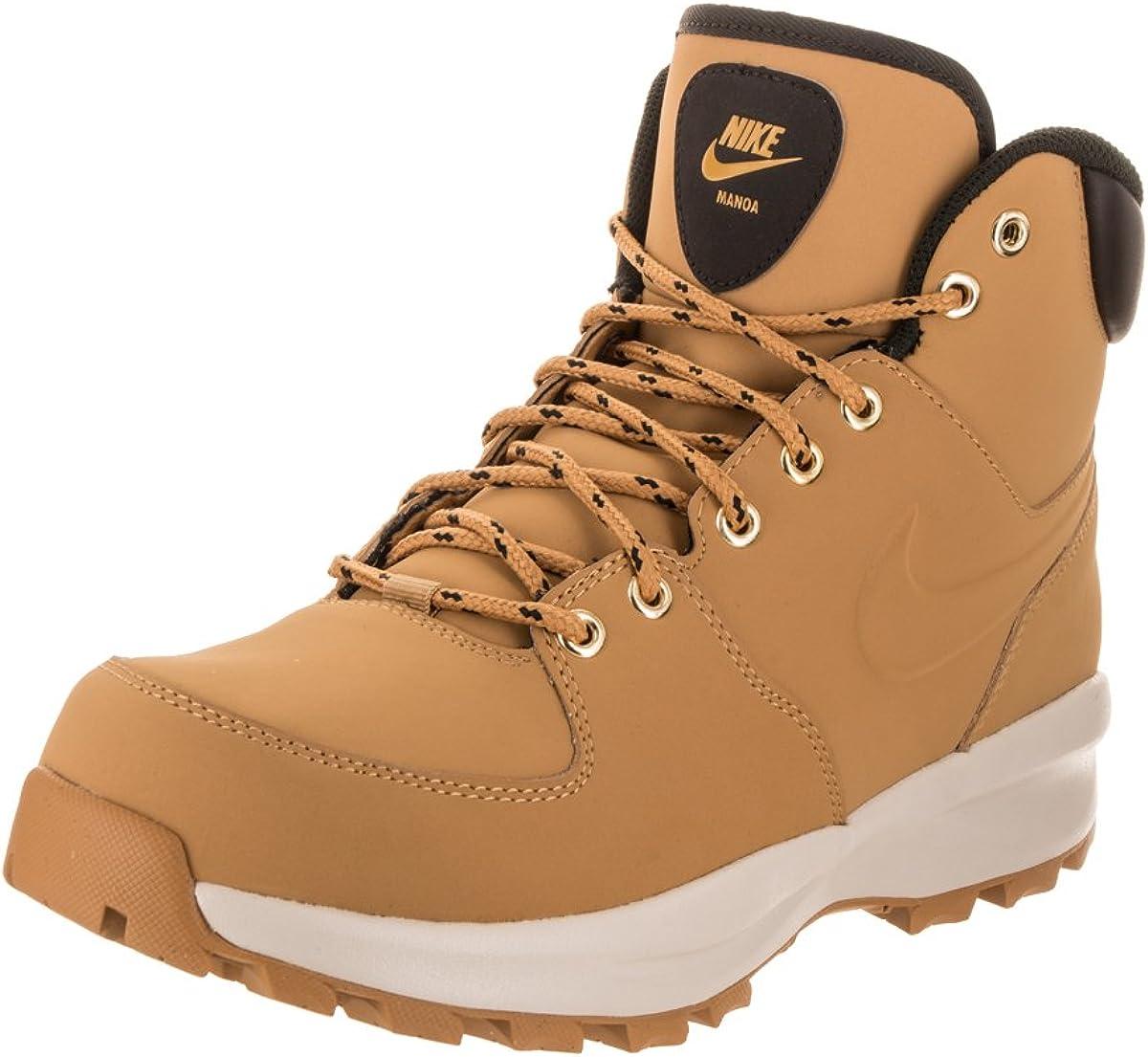 Nike 454350 700, Zapatos de Escalada Hombre, Talla única