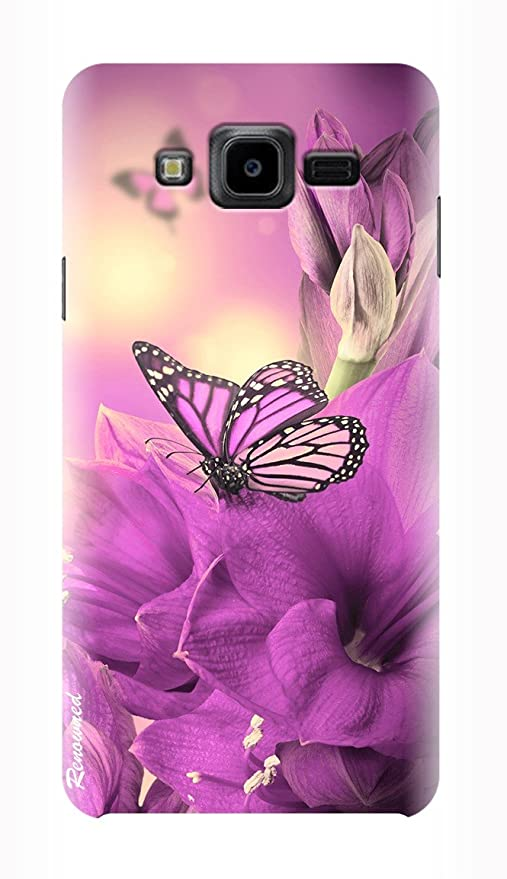 discount sale 4bfc7 e418d Samsung Galaxy J7 Nxt Back Cover Printed I J7 Nxt Hard: Amazon.in ...