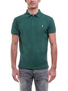 befd6eeb02f Polo Ralph Lauren Polo Homme