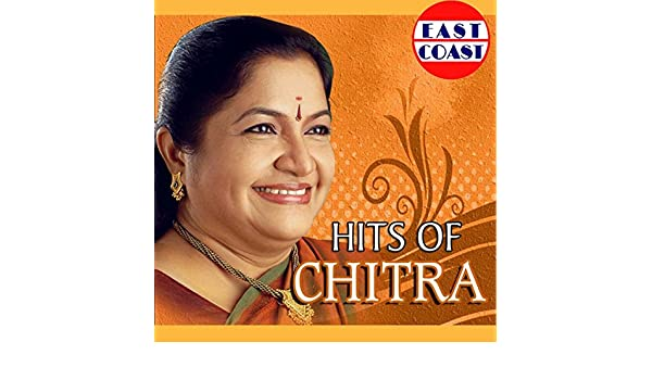 Hits of Chitra by K  S  Chithra on Amazon Music - Amazon com