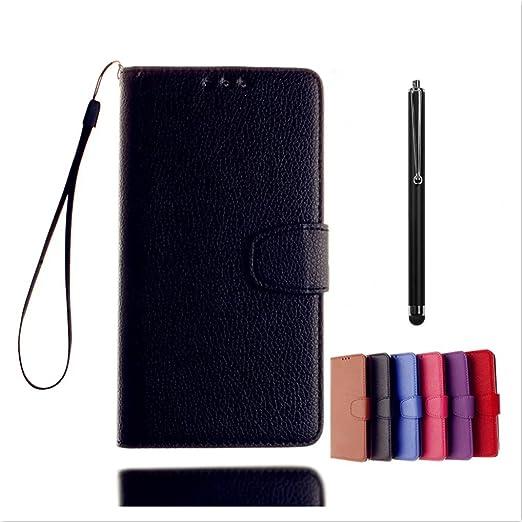 5 opinioni per KSHOP Case Cover per Samsung Galaxy Trend S7560 / Trend Plus S7580 / S Duos