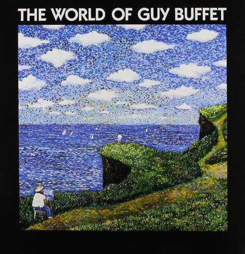 The World of Guy Buffet