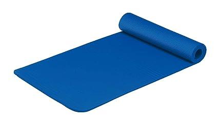 Movi Fitness Ï » ¿Tappeto per ESERCIZI con Strap 61 x 172 x ...