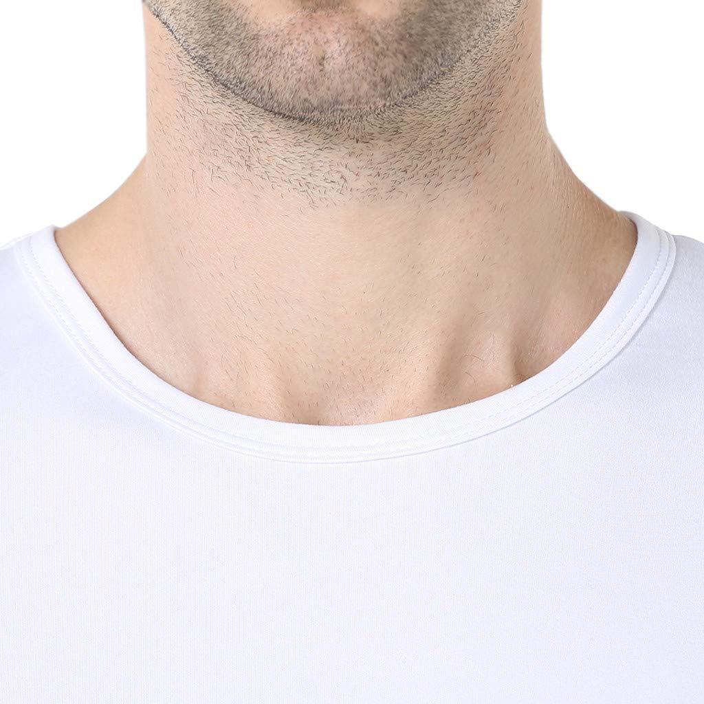 Fashion Cartoon Animal T-Shirt Short Sleeve Cotton T-Shirt Top