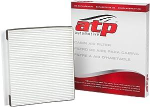 ATP Automotive CF-212 White Cabin Air Filter