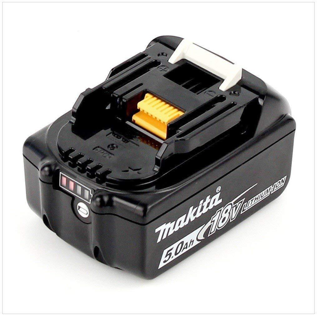 Bateria Original Makita bl1850a 18v 5ah