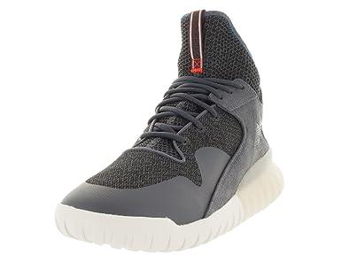 Mens Adidas Tubular Athleticamp; X Sneakers roBdCxeW
