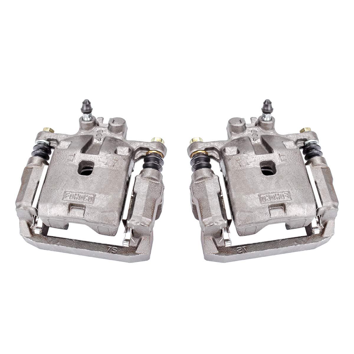 ROADFAR 1P1065 S619 Throttle Position Sensor TPS Sensor Compatible for 2005 2007 2009 Buick Allure 2010 2012 Buick Enclave 2006 2007 2010 2012 Buick LaCrosse
