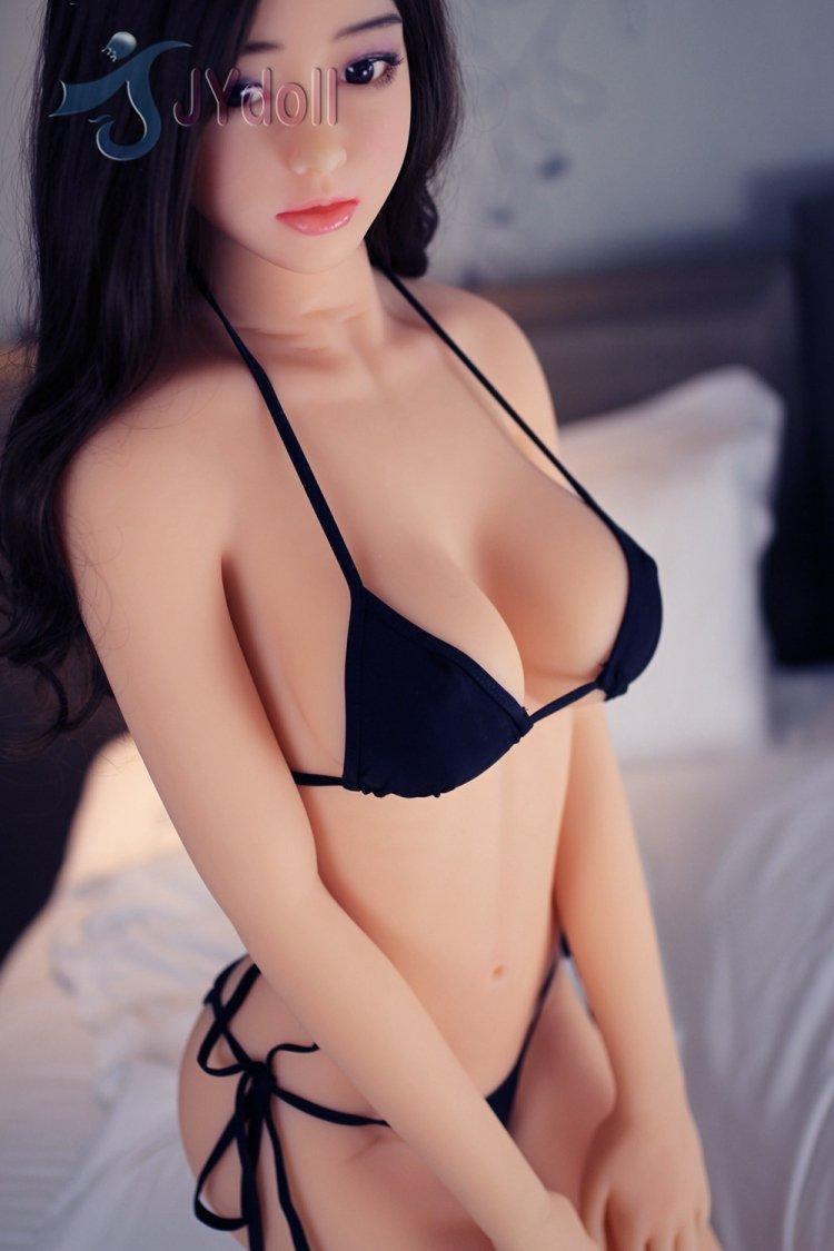 Big Porn Gey