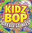 Kidz Bop Greatest Hits